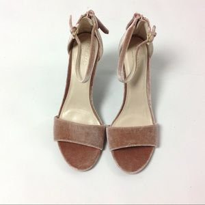 $170 Cole Haan Clara Grand Os Womens Heel 8